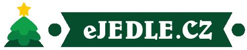 eJEDLE.cz